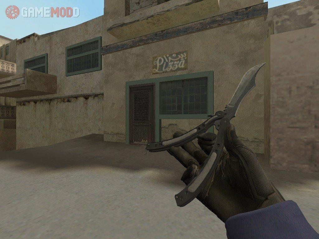 1491424050_csgo-butterfly-knife4.jpg