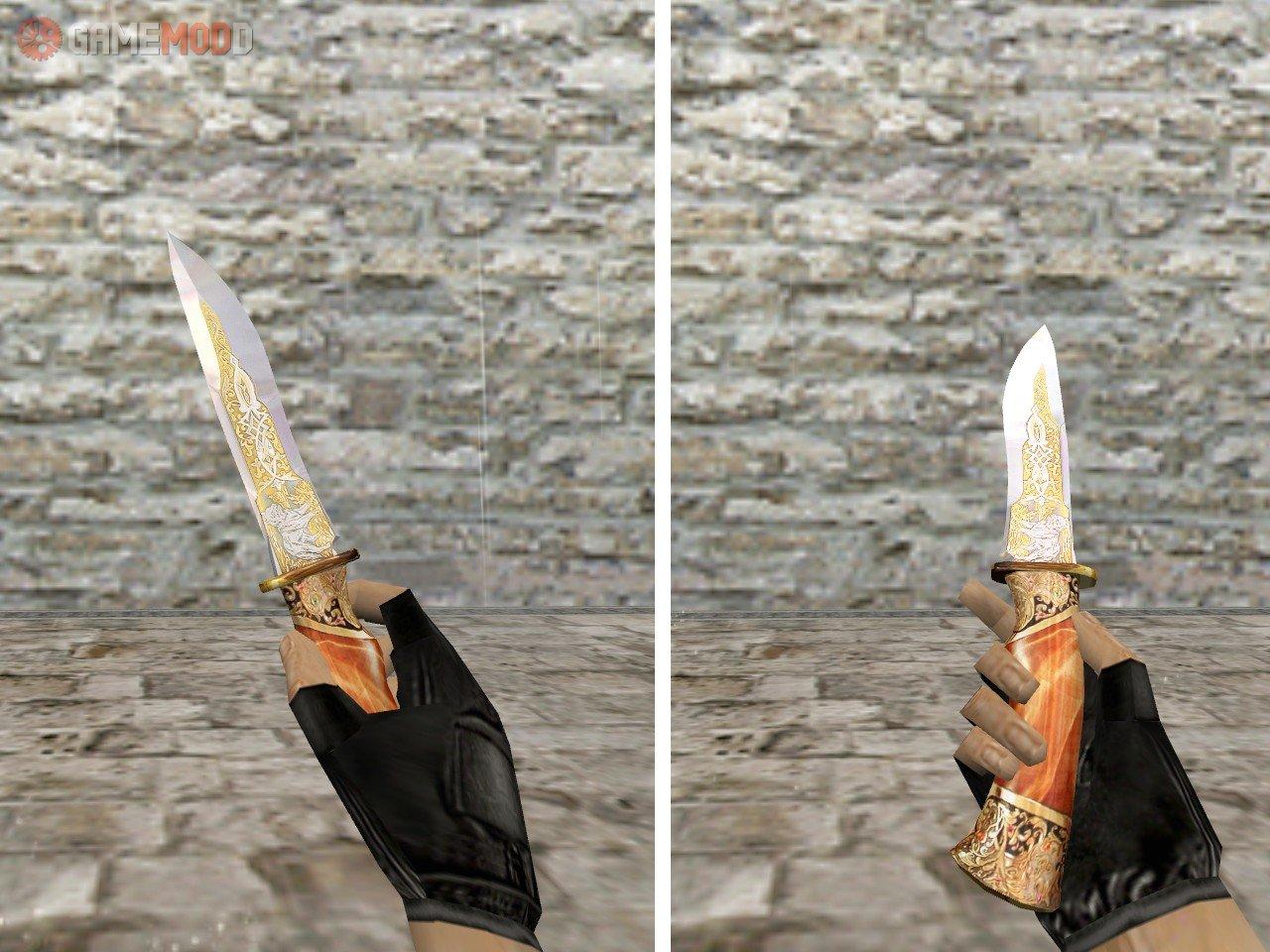 1491424170_wolf-sight-blade1.jpg