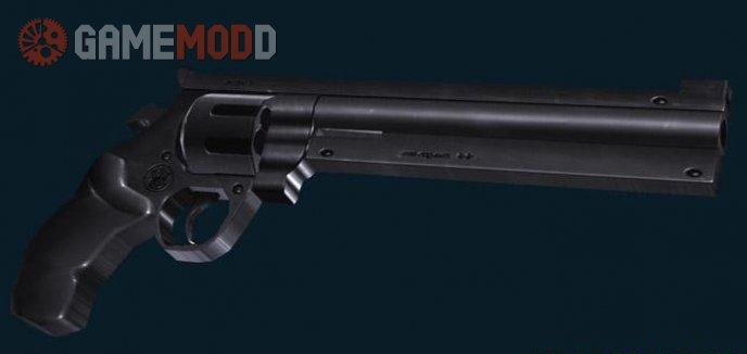PPC Revolver