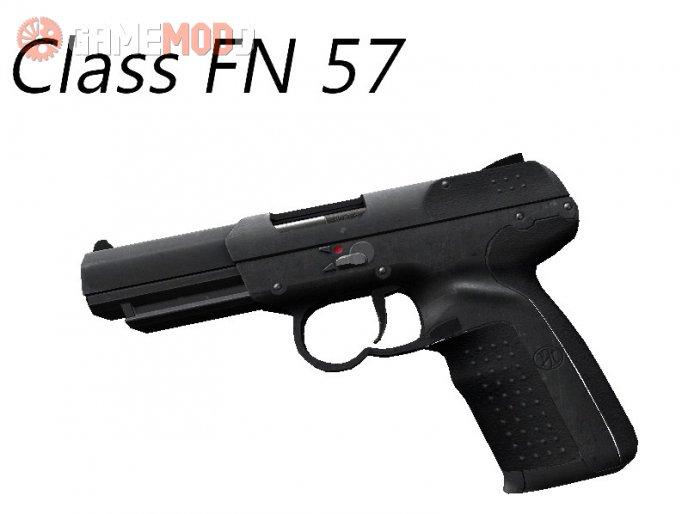 Class FN 57